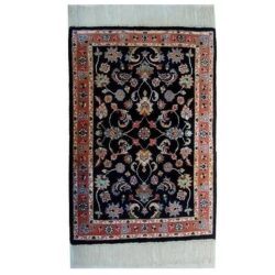 Hand Knotted Persian Rug Afshan