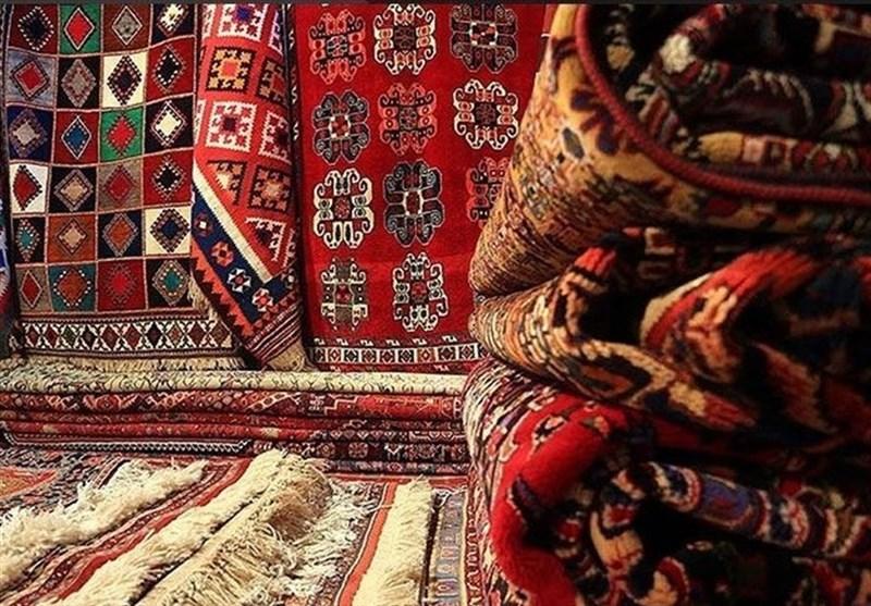 Persian Carpet | ShopiPersia