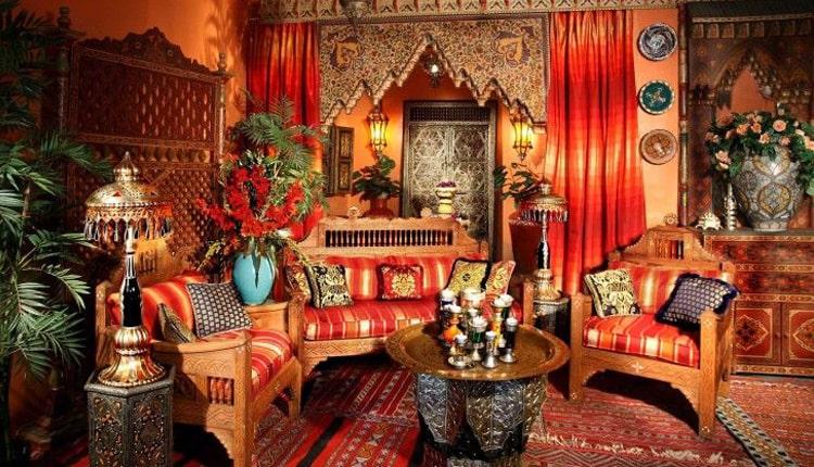Persian Home Decor | ShopiPersia