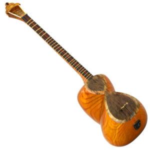 Persian Taar Iransaz Model Sepehr