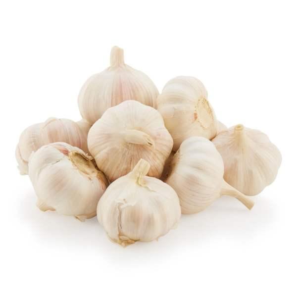 Dried Garlic, 1 kg