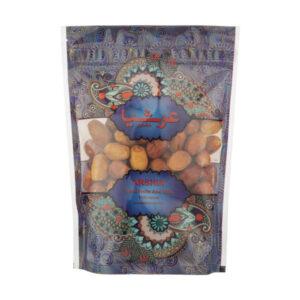 Arshia Dried Senjed - 750 Gram