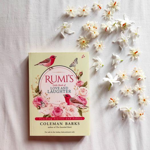 Masnavi Rumi Book | ShopiPersia