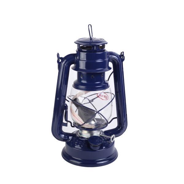 Persian Oil Lantern Sun Way Model S