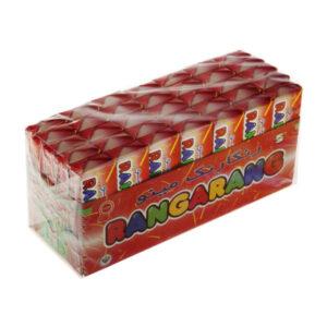 Rangarang Minoo Pack of 35 (6 Packs)