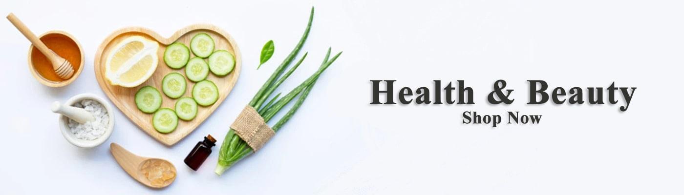 health & beauty Store | ShopiPersia