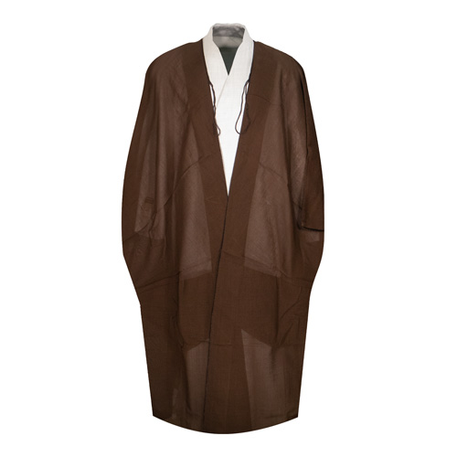 Bushehri Cloak - Special Arab Dress for Men