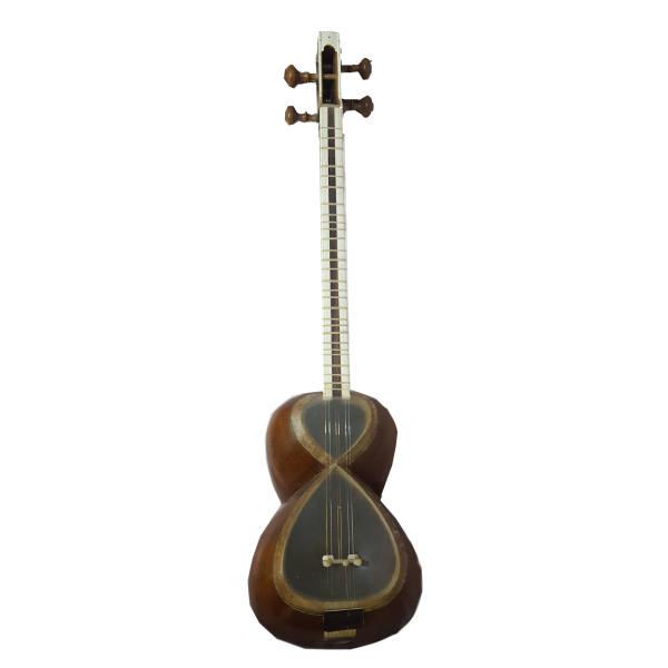 Mehraeen Persian Tar String Model Naghmeh