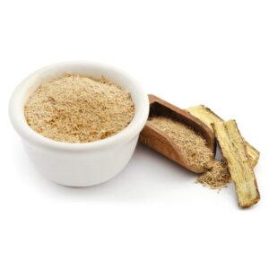 Licorice Root Powder - 700 Gram