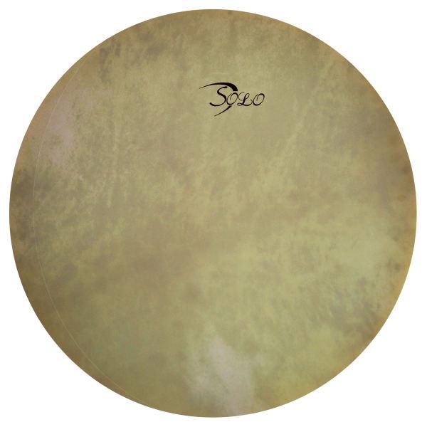 Persian solo Daf Drum Model S2