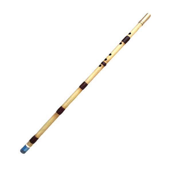 Persian Woodwind Ney Nay Sabiza Model Bamel