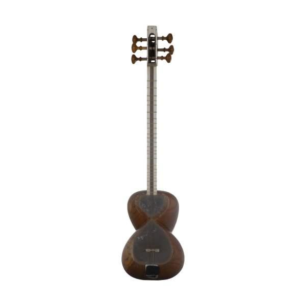 Keisari Persian Tar String Instrument