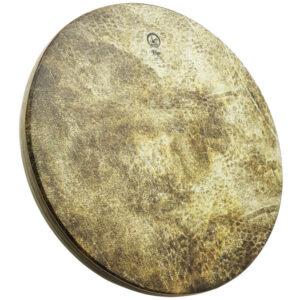 Persian Sama Daf Drum Model RP