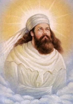 Zoroastrianism   ShopiPersia