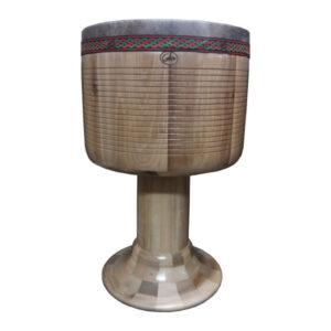 Tombak Helmi Zarb Drum