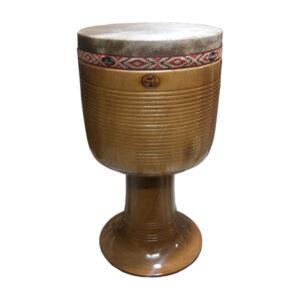 Tonbak Shirani Zarb Drum Model1 Stamp 24