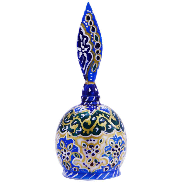 Persian - Arab Camel Bone Vintage Surma Dani