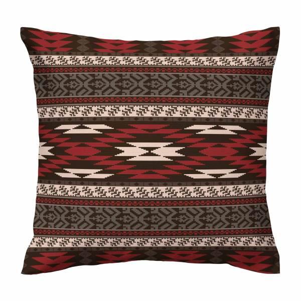 Kilim Jajim Persian Handmade Cushion Cover
