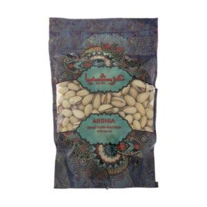 Ahmad Aqai Persian Raw Pistachio 1500 Gram
