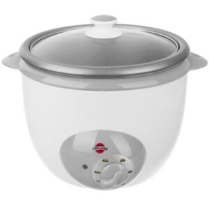 Pars Khazar Automatic Persian Rice Cooker RC181TSP