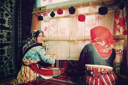 Persian Rugs   ShopiPersia