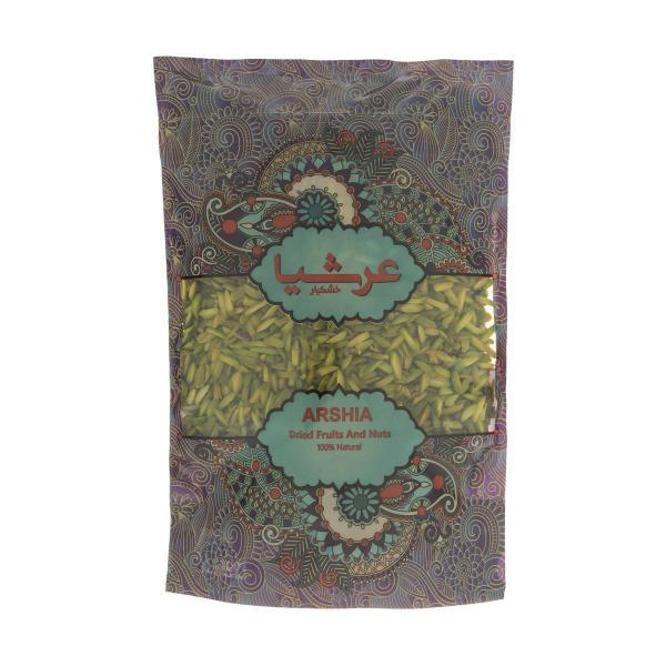 High Quality Sliced Iranian Pistachios 1500 Gram