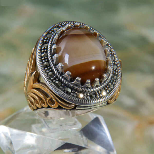 https://shopipersia.com/product/islamic-sulemani-akeek-mens-silver-ring/