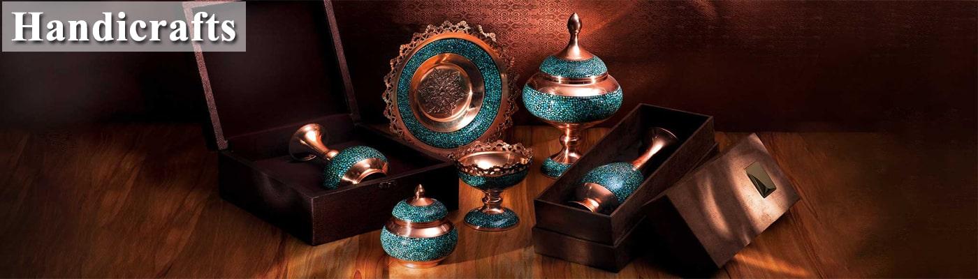 Arabic Middle East Iranian Persian Handicrafts - Iran Iranian Persian Handicraft/Handicrafts Online Store/Shop| ShopiPersia