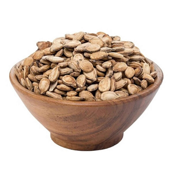 Toasted (Roasted) Watermelon Seeds Snack (3x)