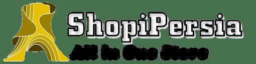 ShopiPersia