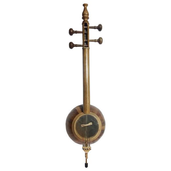 Persian Kamancheh Kemancheh Nariman Model A1