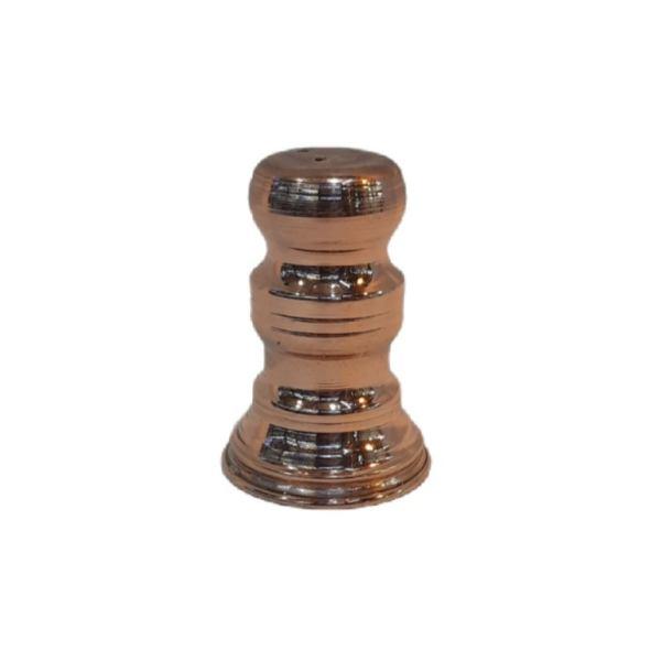 Iranian Copper Salt Shaker Model Shiny01