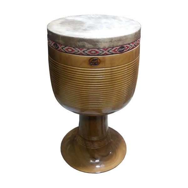 Persian Zarb Tombak Tonbak Drum Model Aysan