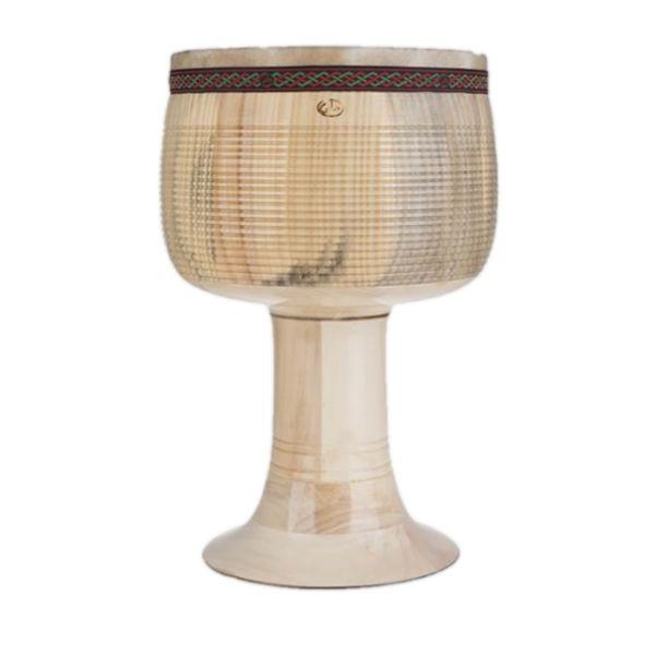 Persian Zarb Tombak Tonbak Drum Model Helmi