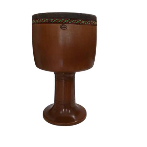 Persian Zarb Tombak Tonbak Drum Model Kian