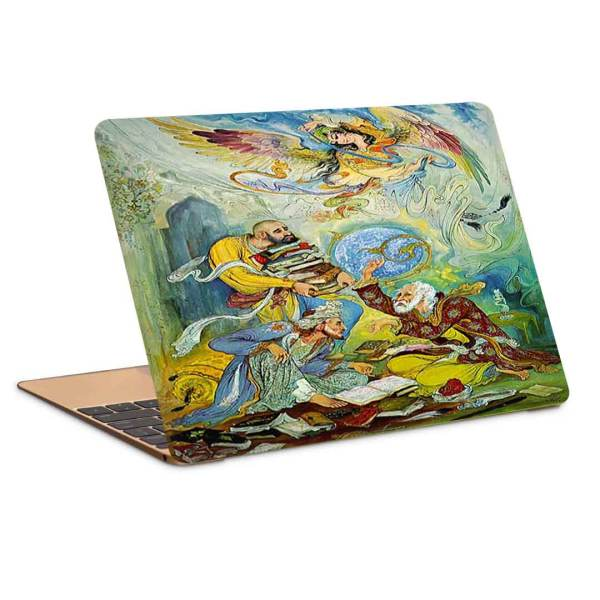 https://shopipersia.com/wp-content/uploads/2021/10/Iranian-15.6-Inch-Laptop-Skin-Model-Farshchian-Miniature-02-1.jpg