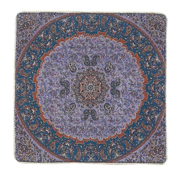 Iranian Termeh Cushion Cover Model Abbasi01