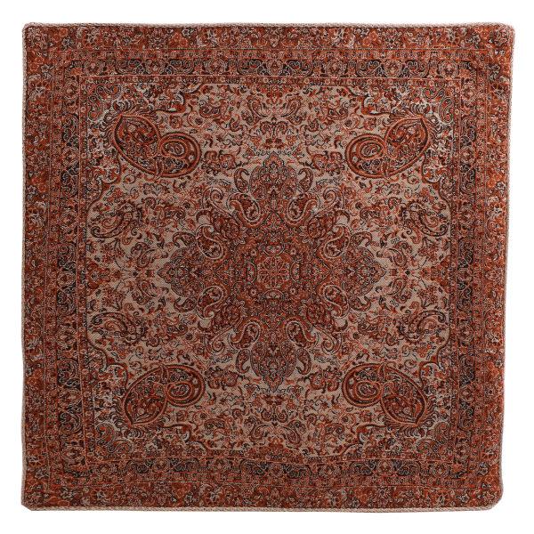 Iranian Termeh Cushion Cover Model Queen