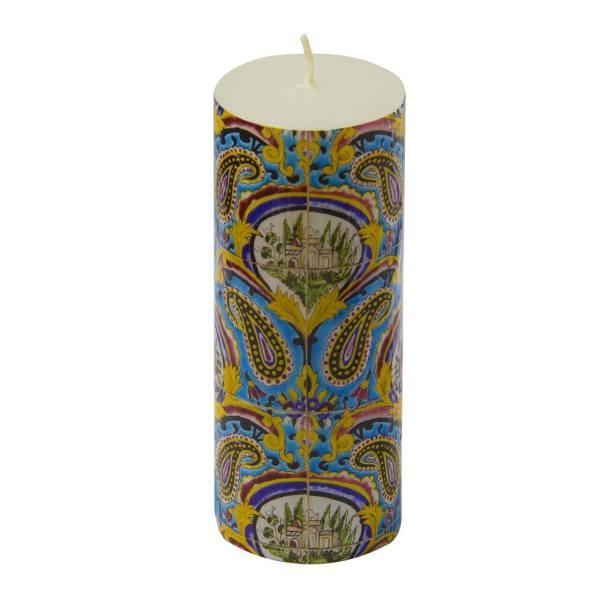 Persian Candle Model Hounia 01 (X2)