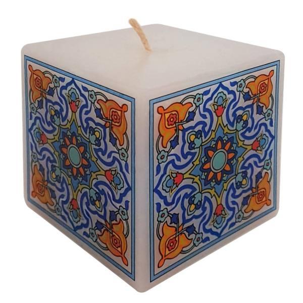 Persian Candle Model Irani (X2)