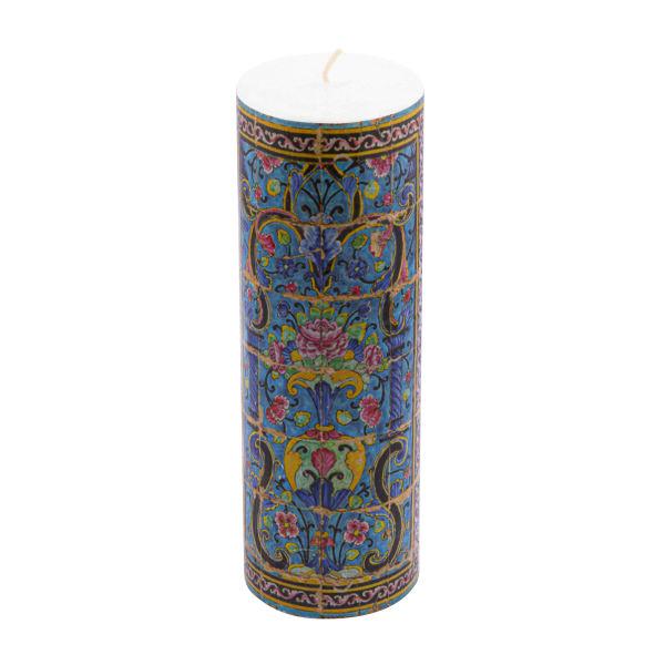 Persian Candle Model Kashi Kari22 (X2)