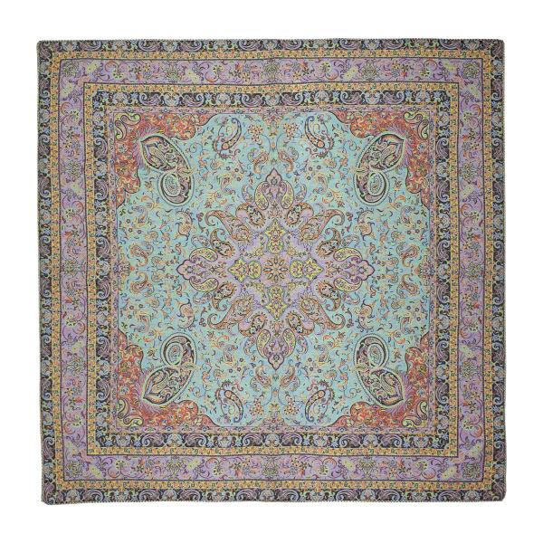 Persian Termeh Tablecloth Model Nastarani