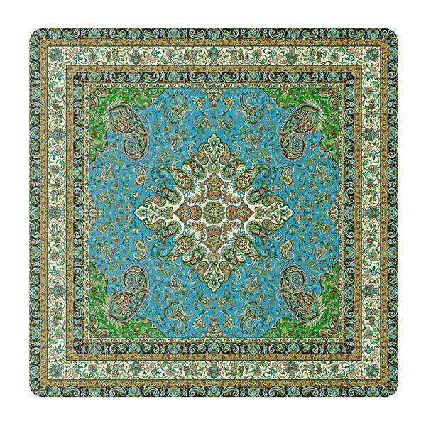 Persian Termeh Tablecloth Model Niloufar