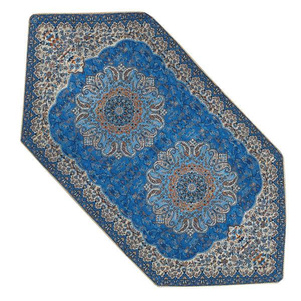 Persian Termeh Tablecloth Model Saheli II