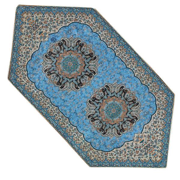 Persian Termeh Tablecloth Model Saheli III