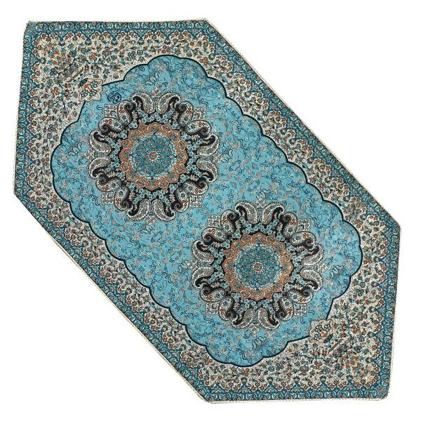 Persian Termeh Tablecloth Model Saheli