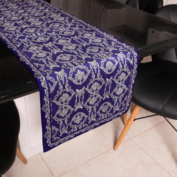 Persian Termeh Tablecloth Model Sevda III