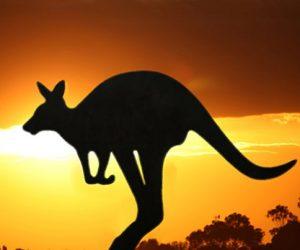 australia-4oito_11960