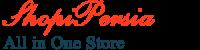 logo-default 11